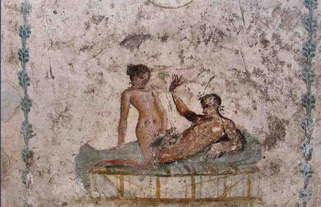 storie d amore erotiche prostituzione in casa