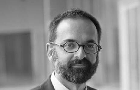 Il poeta Guido Cavalli