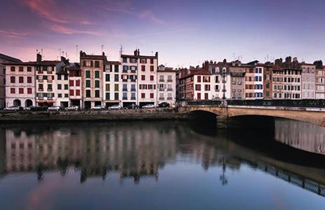 incontri in Normandia Francia