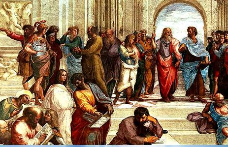Andrea nobili e roberto malone in la campagnola - 2 part 2